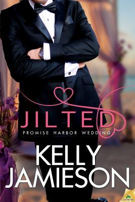 Jilted - Jamieson, Kelly