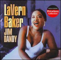 Jim Dandy - LaVern Baker