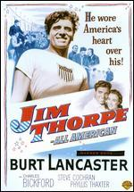 Jim Thorpe - All American