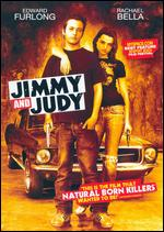 Jimmy and Judy - Jon Schroder; Randall K. Rubin