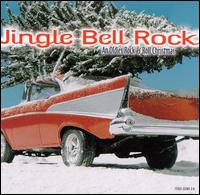 Jingle Bell Rock: An Oldies Rock and Roll Christmas - Various Artists