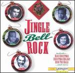 Jingle Bell Rock [Laserlight]