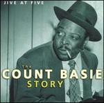 Jive at Five [Living Era]
