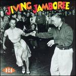 Jiving Jamboree