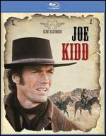 Joe Kidd [Blu-ray]