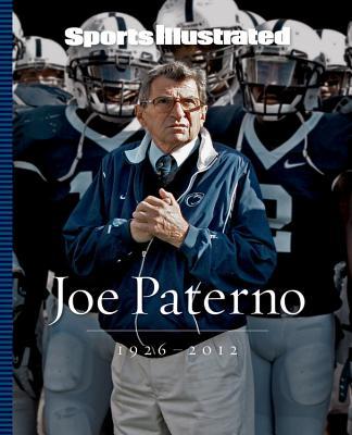 Joe Paterno, 1926-2012 - Sports Illustrated (Creator)