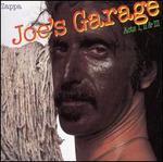 Joe's Garage: Act 1, 2 & 3 [Blu-Ray]