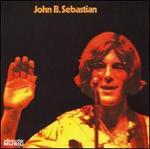 John B Sebastian - John Sebastian