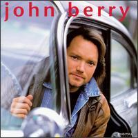 John Berry - John Berry