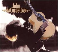 John Corbett - John Corbett