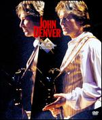 John Denver: The Wildlife Concert - Jeb Brien