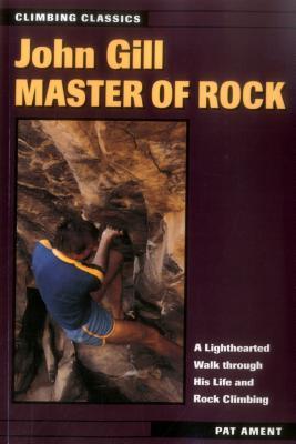 John Gill: Master of Rock - Ament, Pat