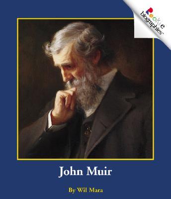 John Muir - Mara, Wil