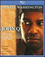 John Q. [Blu-ray]