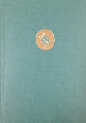 John S. Fass & the Hammer Creek Press - Burke, Jackson, and Ettenberg, Eugene M
