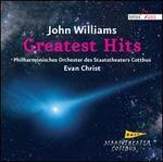 John Williams: Greatest Hits