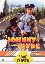 Johnny & Clyde