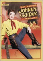 Johnny Guitar [Olive Signature] - Nicholas Ray