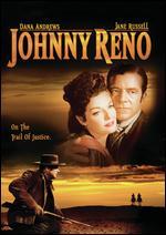 Johnny Reno - R. G. Springsteen