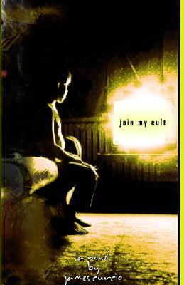 Join My Cult! - Curcio, James