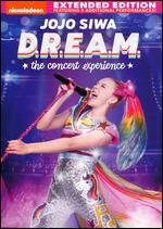 Jojo Siwa: D.R.E.A.M. - The Concert Experience -