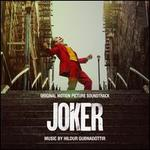 Joker [Original Motion Picture Soundtrack]