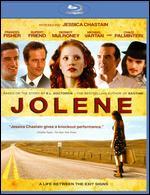 Jolene [Blu-ray] - Dan Ireland