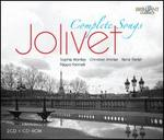 Jolivet: Complete Songs