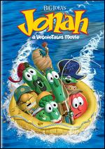 Jonah: A VeggieTales Movie - Mike Nawrocki; Phil Vischer