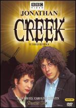 Jonathan Creek: Series 01