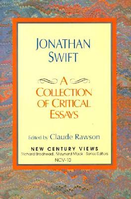 Jonathan swift essay