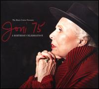 Joni 75: A Birthday Celebration - Various Artists