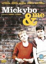 Jonjo & Mickybo