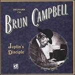 Joplin's Disciple