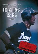 Jordan Rides the Bus - Ron Shelton