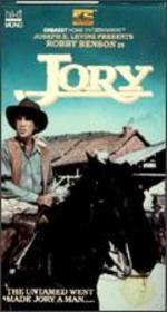 Jory - Jorge Fons