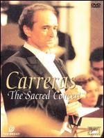 Jose Carreras: The Sacred Concert