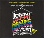 Joseph and the Amazing Technicolor Dreamcoat [London Palladium Cast Recording]