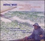 Joseph-Guy Ropartz: Pêcheur d'Islande; Rhapsodie pour Violoncelle; Oedipe à Colone