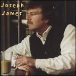 Joseph James