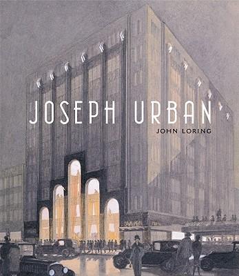 Joseph Urban - Loring, John