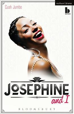 Josephine and I - Jumbo, Cush