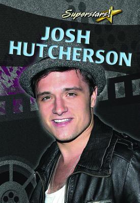 Josh Hutcherson - Aloian, Molly