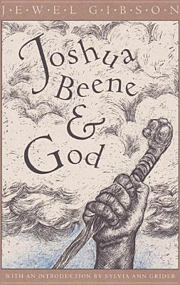 Joshua Beene and God - Gibson, Jewel