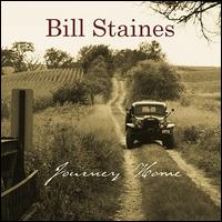 Journey Home - Bill Staines