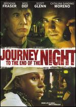 Journey to the End of the Night - Eric Eason