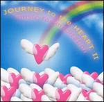 Journey to the Heart, Vol. 2: Music for Meditation