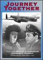 Journey Together - John Boulting