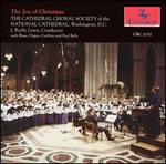 Joy of Christmas [Pro Arte]