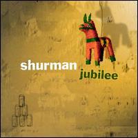 Jubilee [Promo] - Shurman